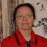 Phoebe Gur-Chiang : Chairperson