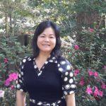 Julene Sledd : Elementary Class Teacher