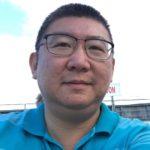 Jason Maa : Board Member