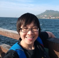 Juyin Chen