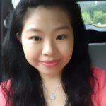 May Liou : Board Member