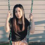 Yili Huang : Adult Conversation Class Teacher