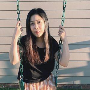 Yili Huang