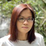 Sandra Lee : Board Member